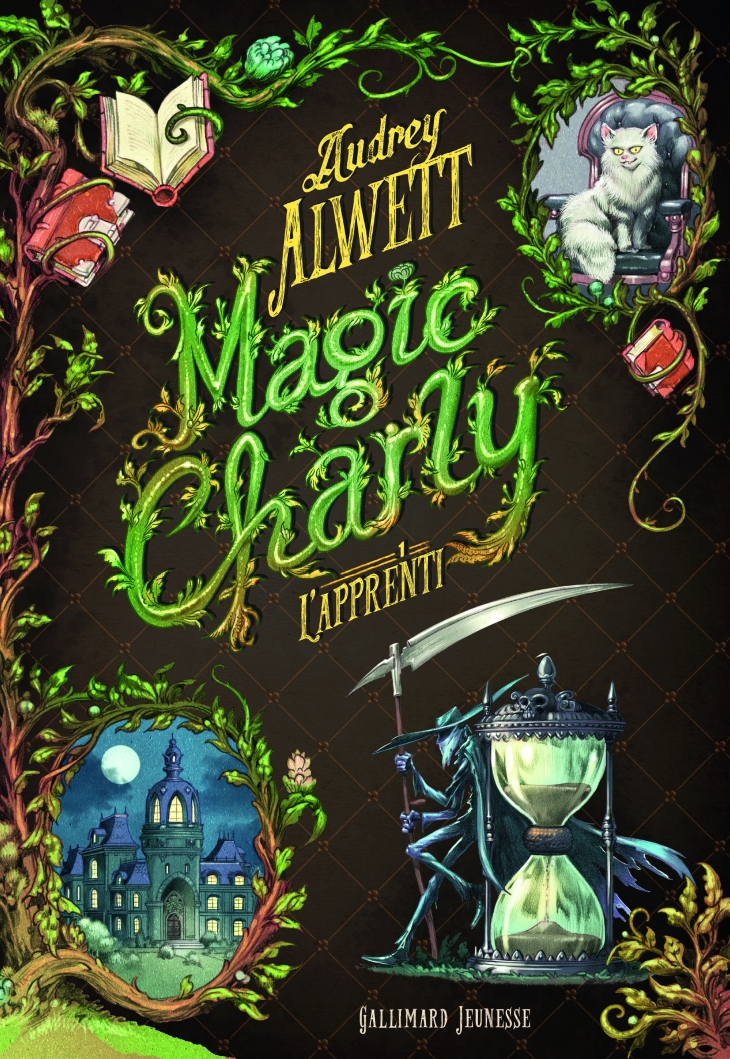 J01746_Magic Charly.indd