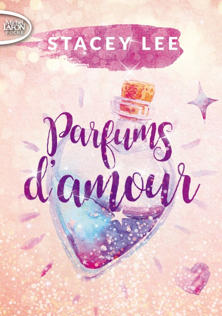 PARFUM D'AMOUR_POCHE_DVLP.indd