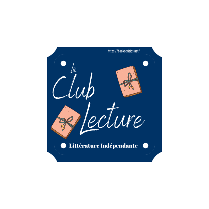 Club Lecture-5