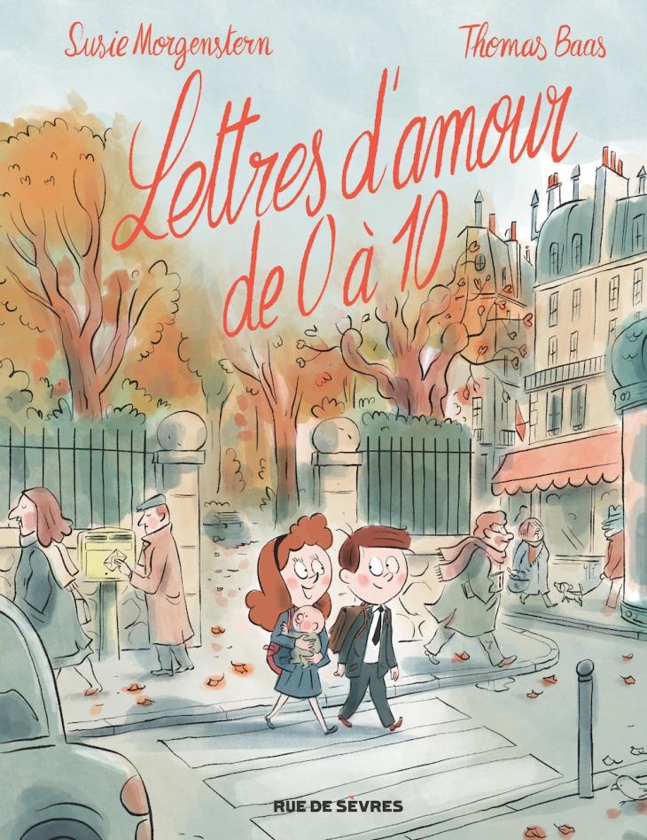 lettres_damour_de_0_a_10