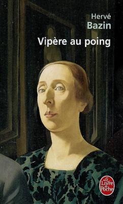 vipereaupoing