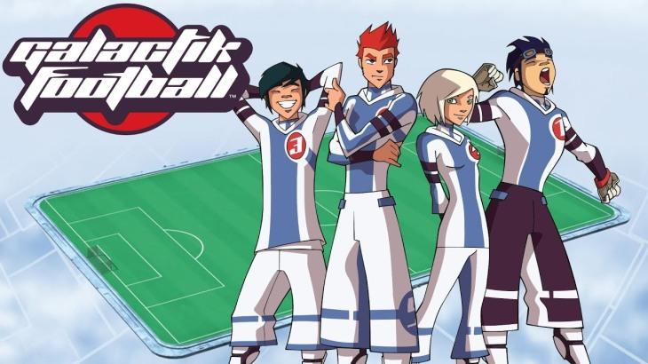 galatikfootball