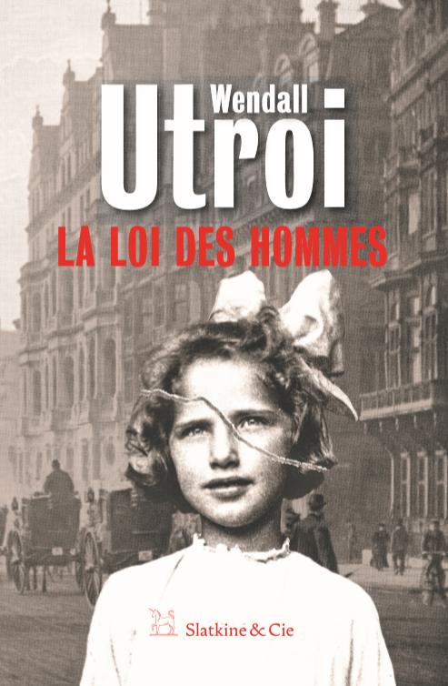 {Treizième Salon} Deuxième Édition Salon Auteurs Indépendants Sète @Bookscritics